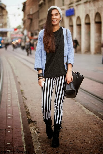 http://stylewithoutstyle.blogspot.com/2013/10/street-style.html?showComment=1383403714269  #c6570899134280809787
