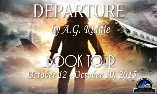 http://www.pumpupyourbook.com/2015/10/02/pump-up-your-book-presents-departure-virtual-book-publicity-tour/