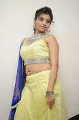 Priyanka glamorous photo shoot-thumbnail-18
