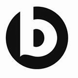 week for peace image - logo of Broadway Cinema