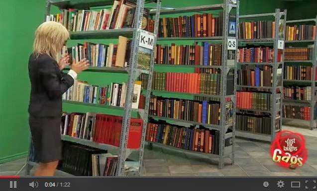 http://funkidos.com/videos-collection/funny-videos/silent-library-fail