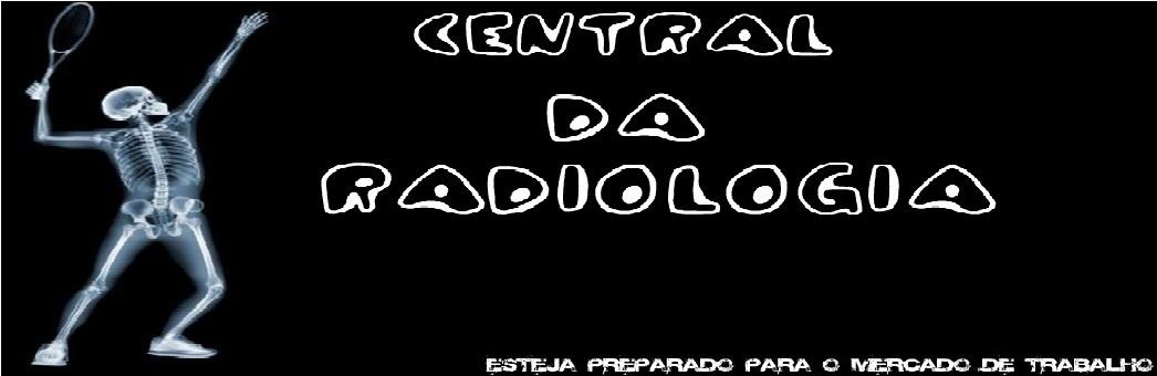 Central da Radiologia