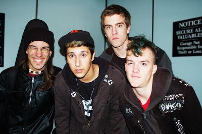 global affront, punk music, songs, music, rock, youtube music, punk bands, punk music bands, punk rock bands