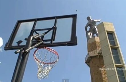 video de deportes