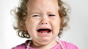 Laringita la copii -  tratament laringita