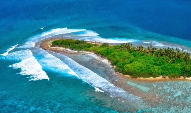 Patina Hotels & Resorts to operate The Patina Thanburudhoo Maldives