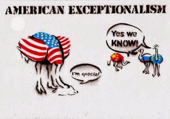 Resultado de imagem para Moniz Bandeira: Objetivo dos EUA é anular a soberania dos Estados nacionais