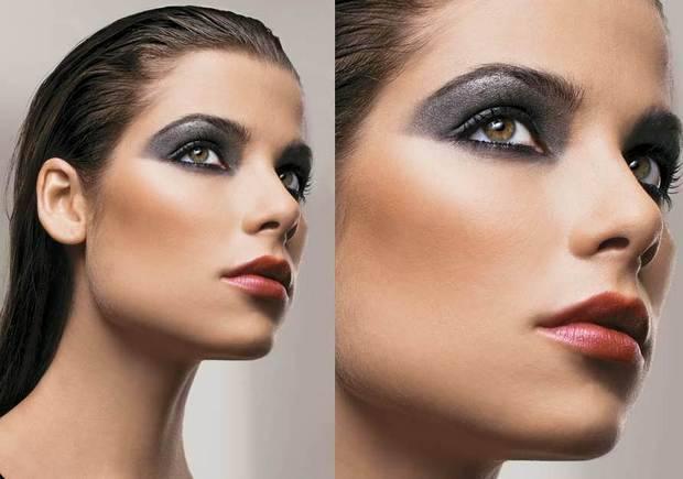 A maquiagem de acordo com seu signo