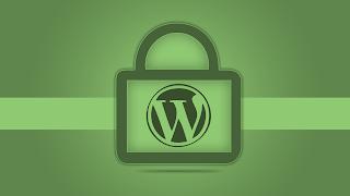 Alasan Mengapa Anda Disarankan Menentukan Tema WordPress Premium Untuk Situs Anda