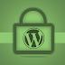 Alasan Mengapa Anda Disarankan Memilih Tema Wordpress Premium Untuk Situs Anda