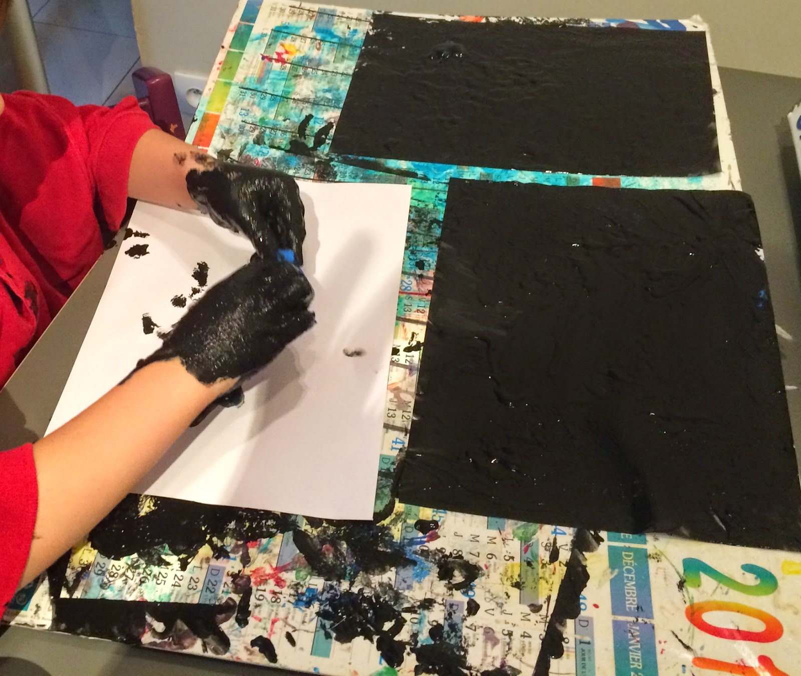 peinture-marées-noires