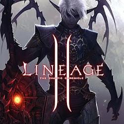 elfo oscuro de lineage