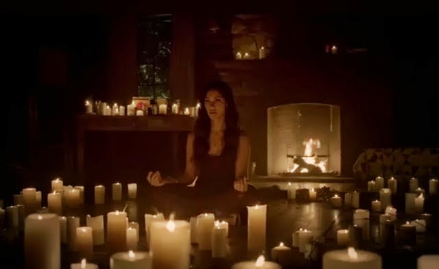 http://www.escontv.blogspot.com/2013/10/the-vampire-diaries-recap-original-sin.html