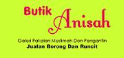 BUTIK ANISAH
