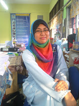 mE iN sHawL