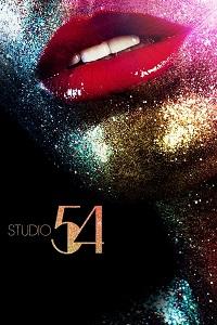 Watch Studio 54 Online Free in HD