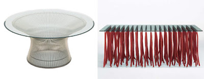 Boost Your Interior Design With Coffee Tables , Home Interior Design Ideas , http://homeinteriordesignideas1.blogspot.com/