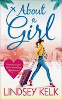 https://www.goodreads.com/book/show/16279773-about-a-girl