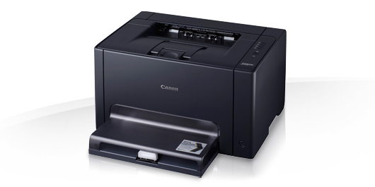 Canon Mf4800 Driver Windows 10 64 Bit