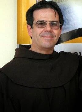 Ministro Provincial
