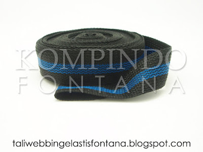 jual tali webbing untuk tikar jakarta