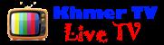 Khmer TV Online