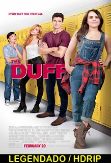 Assistir The Duff Online