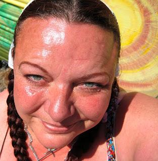 onelovejourney2012, one love journey, jojo williams