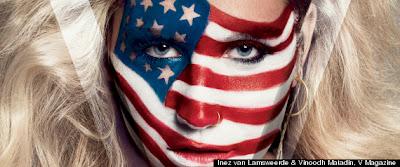 Ke$ha-I'm-The-Dirty-Little-Sister-In-The-Pop-World