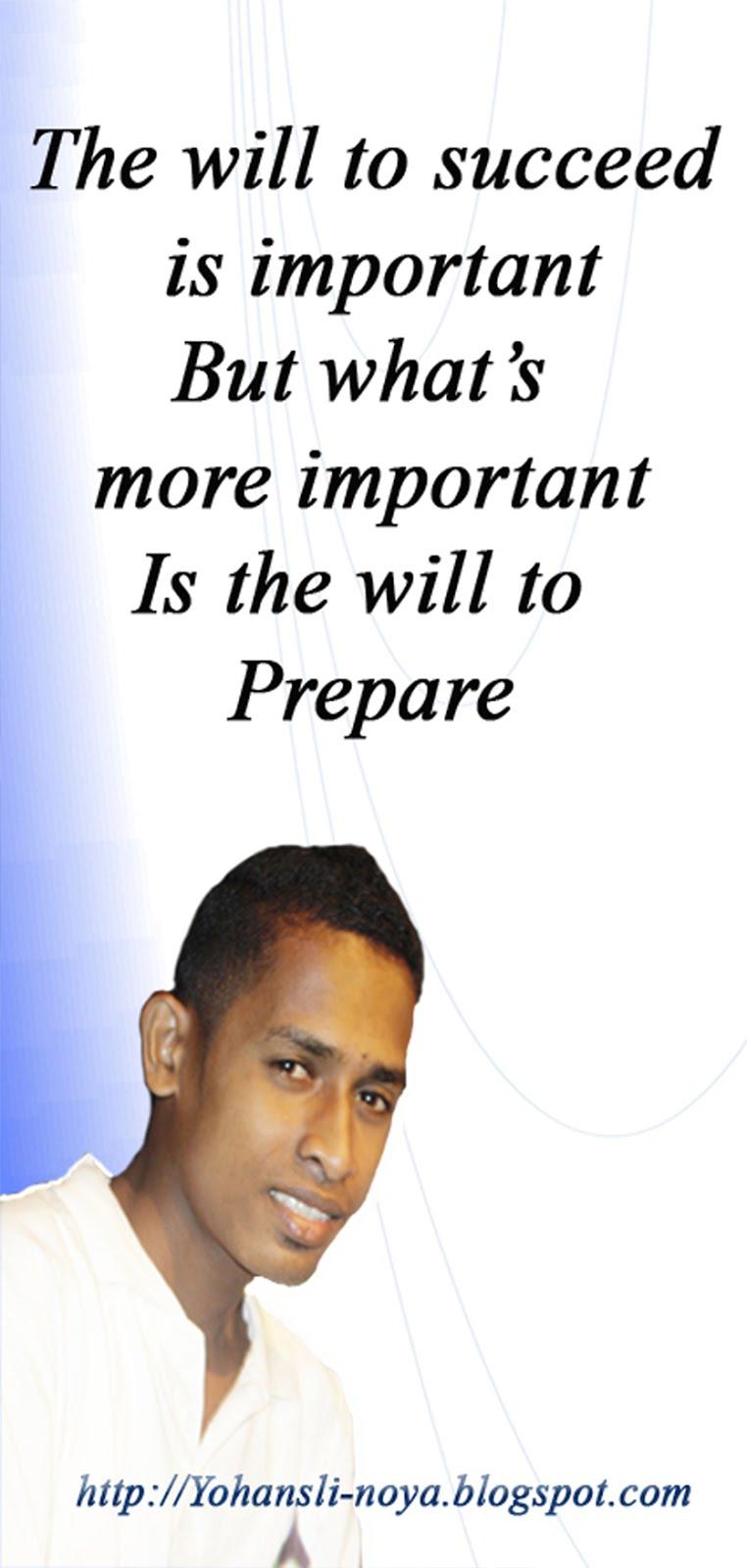 http://yohansli-noya@blgspot.com