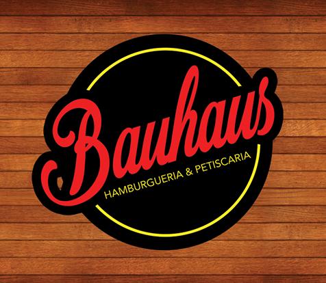 Bauhaus Hamburgueria & Petiscaria