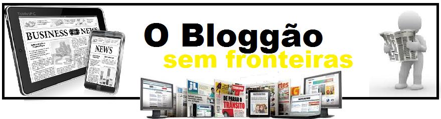 O Bloggão