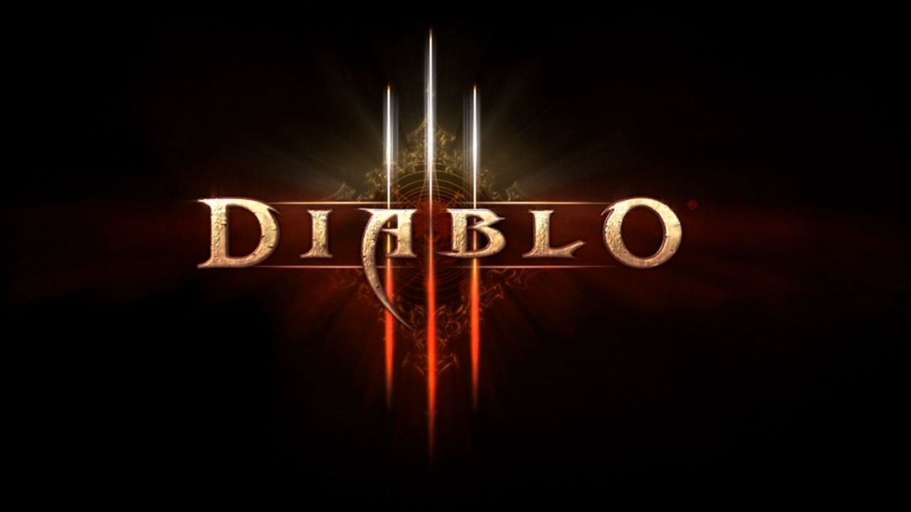 The Diablo III community will Witch Doctor Diablo 3 Wallpaper
