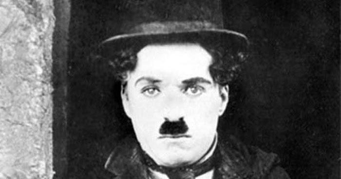 Oona Chaplin, Charlie Chaplin's Granddaughter ~ Damn Cool ...