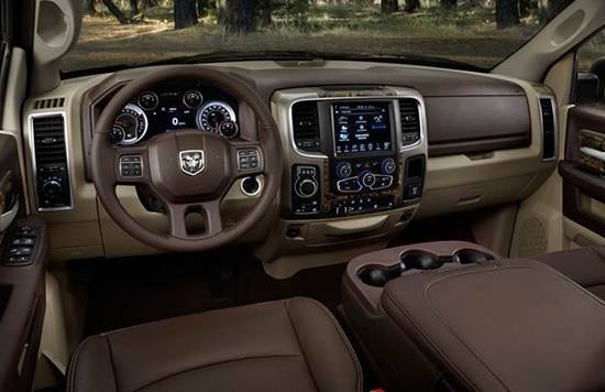 2017 dodge ram 2500 slt diesel review dodge release. Black Bedroom Furniture Sets. Home Design Ideas