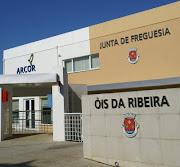 REUNIÃO POPULAR SOBRE A REFORMA ADMINISTRATIVA