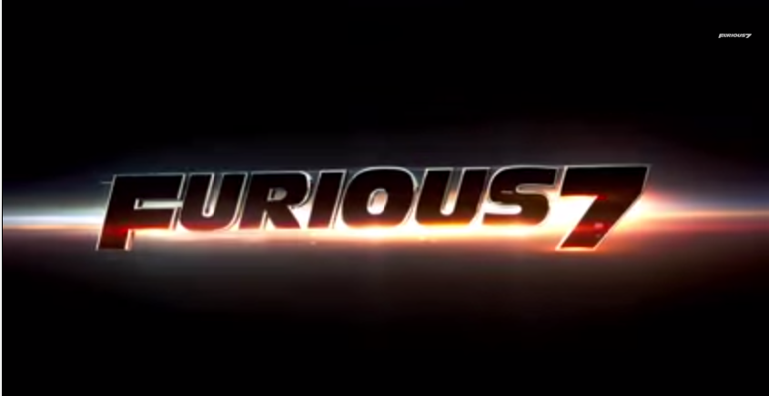 Sinopsis Lengkap Fast & Furious 7