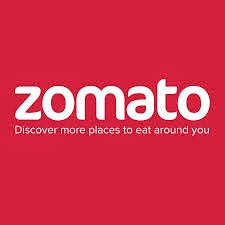 Follow us and check out more of our reviews on Zomato