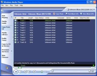 cda to mp3 online file converter