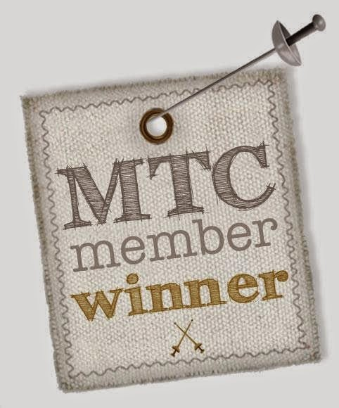 Abbiamo vinto l'MTC n°57