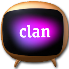 Clan Tv