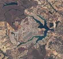 BRASILIA - DISTRITO FEDERAL - BRASIL