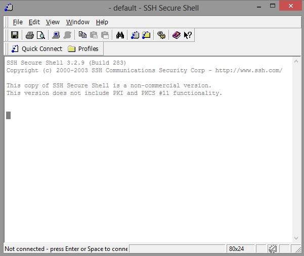 http://2.bp.blogspot.com/-l3SvjE0_pn0/UOHlffty6FI/AAAAAAAANyw/uLdqxim1EgI/s1600/ssh-secure-shell-9.jpg