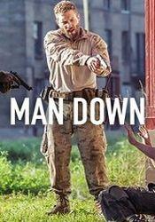 Man.Down.2015