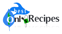 Only Best Recipes