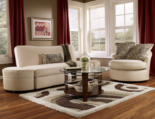 Impressive Living Room Rug 650 x 500 · 78 kB · jpeg