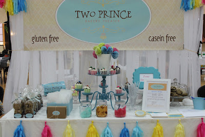 two-prince-anniversary