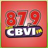 Clique para Ouvir - RADIO CBVI