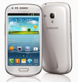 Flash Ulang Samsung Galaxy S3 GT-i9300 | Firmware Terbaru!