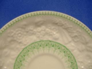 K Jones Kinsale Antiques And Teacups: March 2013